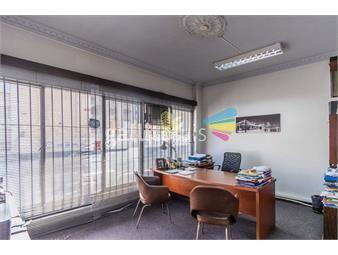 https://www.gallito.com.uy/venta-apartamento-3-dormitorios-centro-a-reciclar-reforma-inmuebles-20100884