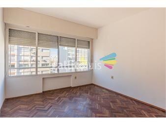https://www.gallito.com.uy/venta-apartamento-2-dormitorios-en-cordon-oportunidad-inmuebles-19849294