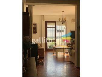 https://www.gallito.com.uy/casatroja-venta-apartamento-en-punta-carretas-2-dormitorio-inmuebles-19900139