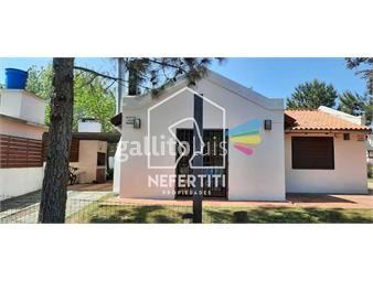 https://www.gallito.com.uy/casa-con-piscina-2-dormitorios-y-1-baã±o-inmuebles-20157307
