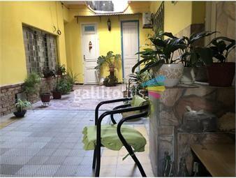 https://www.gallito.com.uy/facultad-de-medicina-2-dormitorios-patio-interno-bajos-inmuebles-20078686