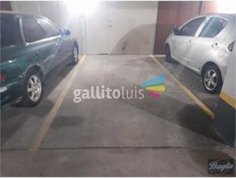 https://www.gallito.com.uy/garaje-cochera-venta-en-pocitos-inmuebles-20161237