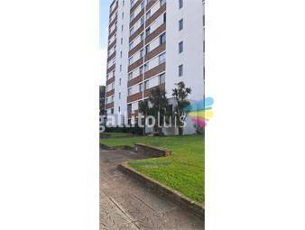 https://www.gallito.com.uy/opcion-cocherafrente-al-shopping-1-dormitorio-inmuebles-19864366