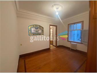 https://www.gallito.com.uy/alquiler-apartamento-2-dormitorios-centro-inmuebles-19241116