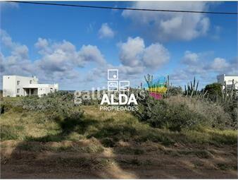 https://www.gallito.com.uy/terreno-en-sauce-de-portezuelo-inmuebles-17985583