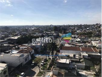 https://www.gallito.com.uy/alquiler-apartamento-2-dormitorios-la-blanqueada-inmuebles-20117610
