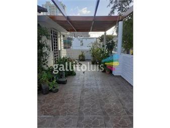 https://www.gallito.com.uy/casatroja-venta-casa-3-dormitorios-barrio-sur-inmuebles-20109327