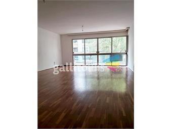 https://www.gallito.com.uy/alquiler-punta-carretas-3-dormitorios-servicio-completo-gar-inmuebles-19997070