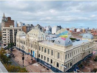https://www.gallito.com.uy/venta-apartamento-4-dormitorios-en-el-centro-inmuebles-20046058