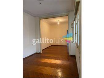 https://www.gallito.com.uy/alquiler-apto-3dorm-2-baños-cordon-amplio-luminoso-inmuebles-20167103