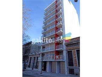 https://www.gallito.com.uy/1ro-con-patio-52-m2-ocupacion-inmediata-viv-interes-social-inmuebles-14245634