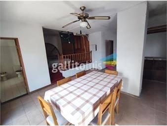 https://www.gallito.com.uy/alquilo-casa-planta-alta-1-dormitorio-en-barros-blancos-so-inmuebles-20153908