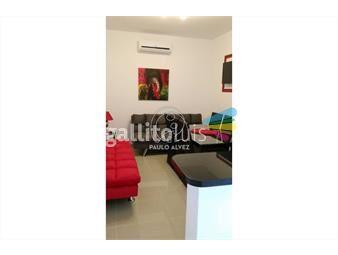 https://www.gallito.com.uy/apartamentos-alquiler-temporal-piriapolis-2048-inmuebles-20052114