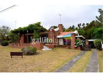 https://www.gallito.com.uy/casas-venta-playa-grande-1082-inmuebles-20052161