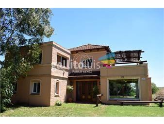 https://www.gallito.com.uy/casas-venta-bella-vista-1243-inmuebles-20052588