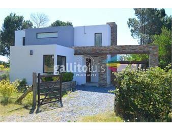 https://www.gallito.com.uy/casas-alquiler-temporal-punta-colorada-272-inmuebles-20052788