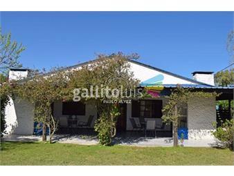 https://www.gallito.com.uy/casas-alquiler-temporal-playa-grande-2196-inmuebles-20053005