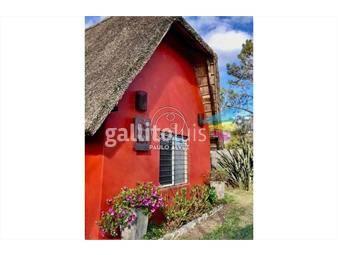 https://www.gallito.com.uy/casas-alquiler-temporal-playa-verde-2197-inmuebles-19940101