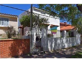 https://www.gallito.com.uy/casas-alquiler-temporal-piriapolis-2203-inmuebles-20053046