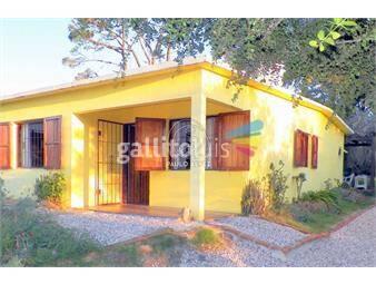 https://www.gallito.com.uy/casas-alquiler-temporal-san-francisco-022-inmuebles-20051931