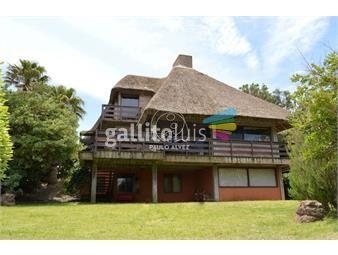 https://www.gallito.com.uy/casas-alquiler-temporal-san-francisco-293-inmuebles-20052371