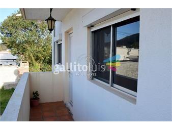 https://www.gallito.com.uy/apartamentos-alquiler-temporal-piriapolis-2186-inmuebles-20140669