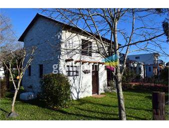 https://www.gallito.com.uy/casas-alquiler-temporal-playa-grande-2184-inmuebles-20052925
