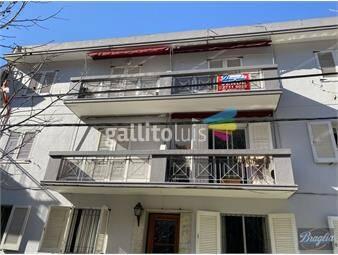 https://www.gallito.com.uy/apartamento-venta-en-la-blanqueada-inmuebles-20161235