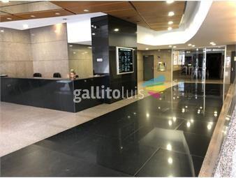 https://www.gallito.com.uy/alquiler-oficina-centro-inmuebles-20150856