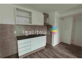 https://www.gallito.com.uy/venta-cordon-sur-apto-2d-piso-10-estrena-inmuebles-20146806