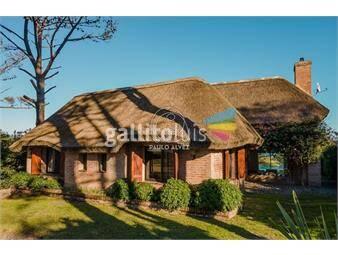 https://www.gallito.com.uy/casas-venta-san-francisco-125-inmuebles-20007085