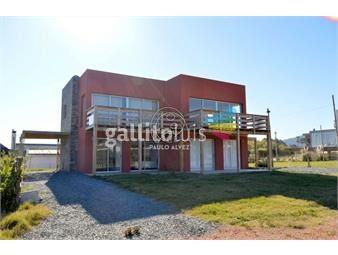 https://www.gallito.com.uy/casas-alquiler-temporal-punta-colorada-380-inmuebles-20052137
