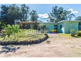 https://www.gallito.com.uy/casas-venta-punta-colorada-548-inmuebles-20078410