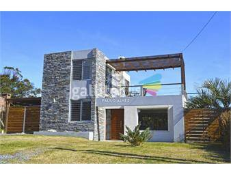 https://www.gallito.com.uy/casas-alquiler-temporal-punta-colorada-273-inmuebles-20052098