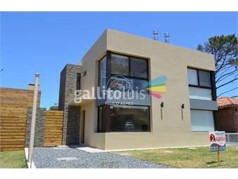 https://www.gallito.com.uy/casas-alquiler-temporal-san-francisco-274-inmuebles-20052798