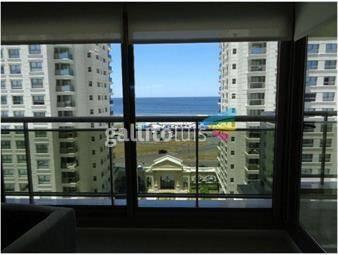 https://www.gallito.com.uy/alquiler-temporario-de-apartamento-3-dormitorios-inmuebles-16908517