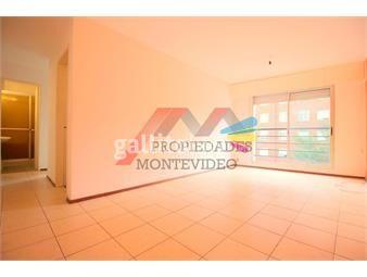 https://www.gallito.com.uy/apartamento-en-alquiler-1-dormitorio-la-blanqueada-inmuebles-19984164