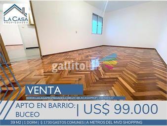 https://www.gallito.com.uy/apartamento-parque-batlle-inmuebles-19984183