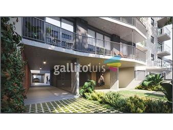https://www.gallito.com.uy/venta-pque-batlle-apto-1d-al-norte-patio-estrena-inmuebles-20170293