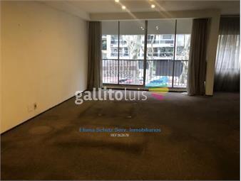 https://www.gallito.com.uy/venta-apartamento-3-dormitorios-patio-pocitos-inmuebles-20150476