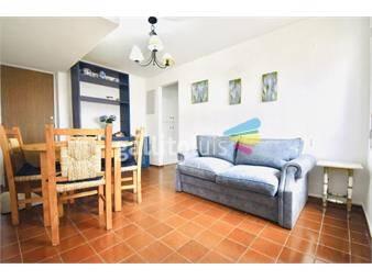 https://www.gallito.com.uy/apartamento-en-venta-de-1-dormitorio-punta-del-este-ref-3-inmuebles-18265551