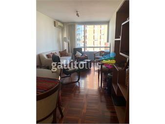 https://www.gallito.com.uy/venta-de-precioso-apto-de-3-dormitorios-con-vista-despejad-inmuebles-20170322