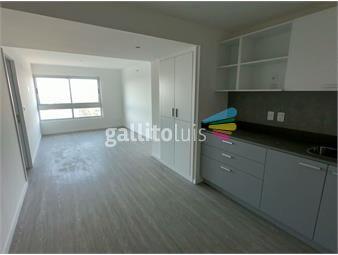 https://www.gallito.com.uy/apartamento-1-dormitorio-en-roosevelt-punta-del-este-inmuebles-20108323