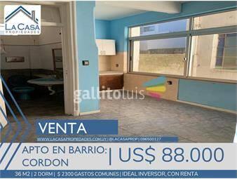 https://www.gallito.com.uy/apartamento-para-inversor-actualmente-alquilado-inmuebles-18666532