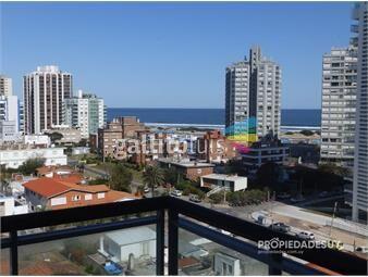 https://www.gallito.com.uy/venta-departamento-dos-dormitorios-y-parrillero-propio-inmuebles-19647458