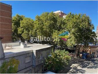 https://www.gallito.com.uy/casatroja-venta-apartamento-pocitos-2-dormitorios-inmuebles-19611141