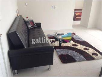 https://www.gallito.com.uy/alquiler-apartamento-1-dormitorio-punta-del-este-912-inmuebles-16908718