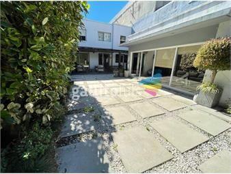 https://www.gallito.com.uy/parodi-venta-casa-oficina-punta-carretas-4-dormitorios-inmuebles-19557041