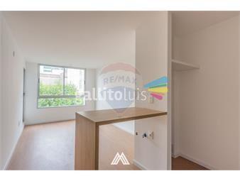 https://www.gallito.com.uy/alquilo-apto-1-dorm-con-balcon-cordon-inmuebles-19353090