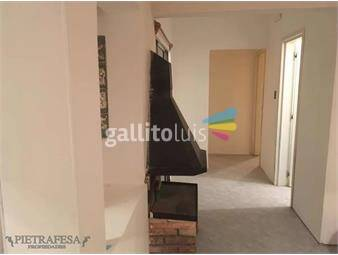 https://www.gallito.com.uy/apartamento-tipo-casa-en-alquiler-2-dormitorios-1-baã±o-y-p-inmuebles-20174124